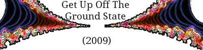 Get up off the ground state